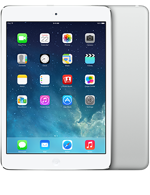 ipad-mini-step1-white-2013