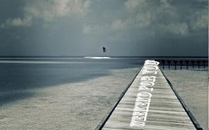 ocean-wallpaper-backgrounds-178971-nature_wallpaper_edited-2