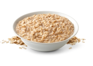 Oatmeal-Quick-Detail