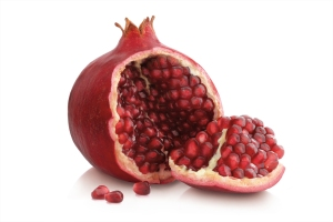 pomegranate-02