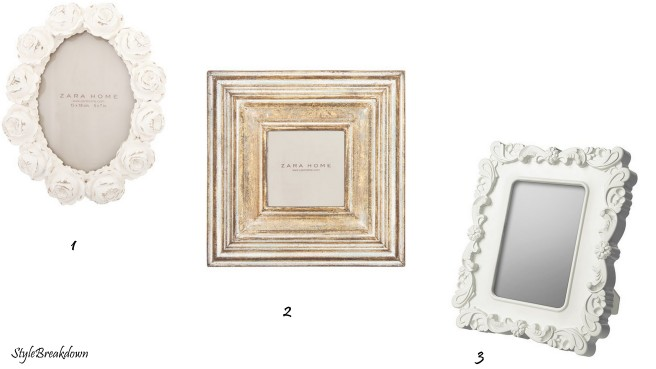home decor wish list1
