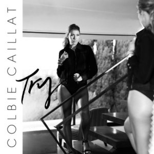 Try_Colbie_Caillat_single_Cover