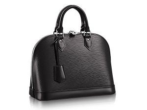 louis-vuitton-alma-pm-epi-leather-handbags--M40302_PM2_Front view