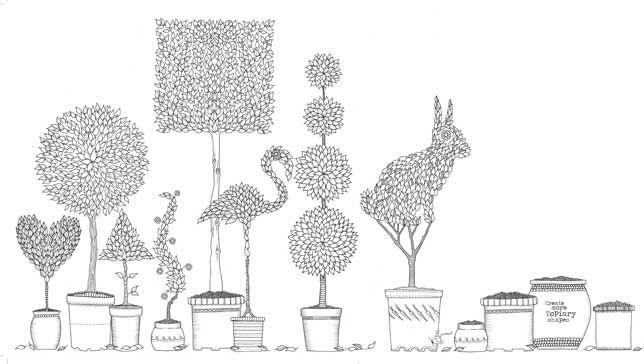 garden_main.jpg.653x0_q80_crop-smart