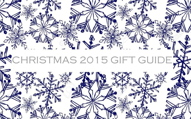 15869122-Background-snowflake-winter-Sketch-seamless-Stock-Vector