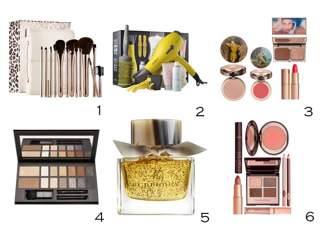 BEAUTY GIFT GUIDE (2)