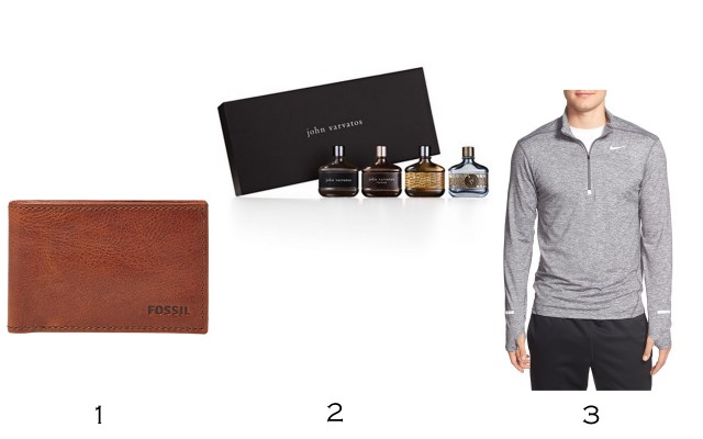 gift guide for him1
