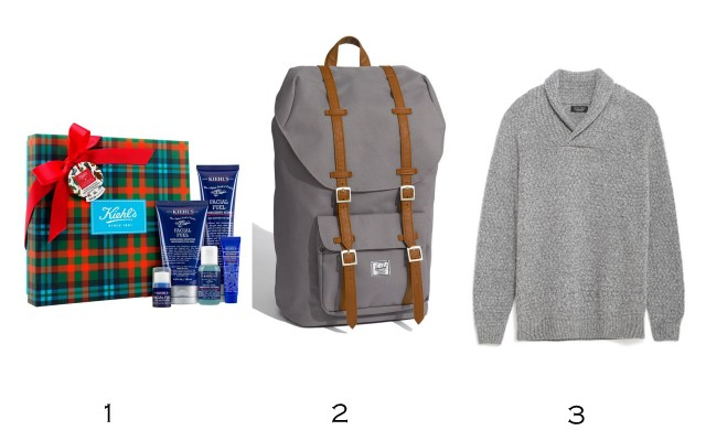 gift guide for him2