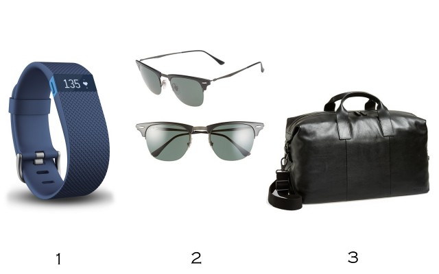 gift guide for him3
