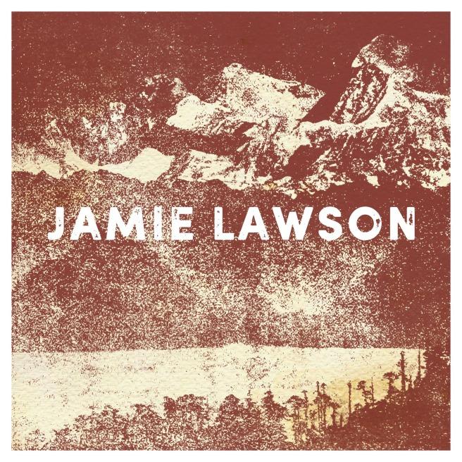 Jamie_Lawson_-_Jamie_Lawson_(Album_Artwork)