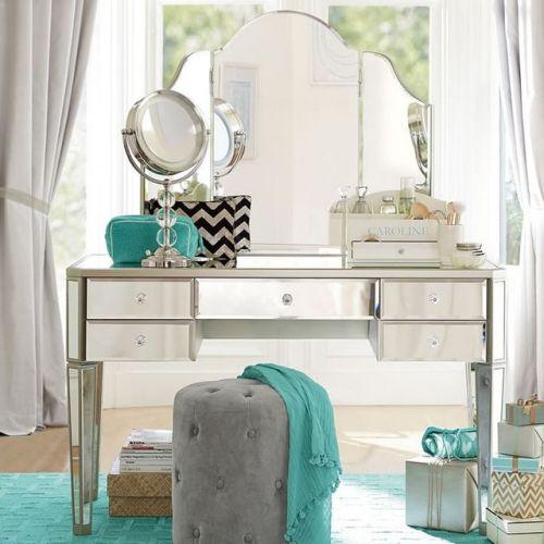 zoe-desk-vanity-hutch-1-o