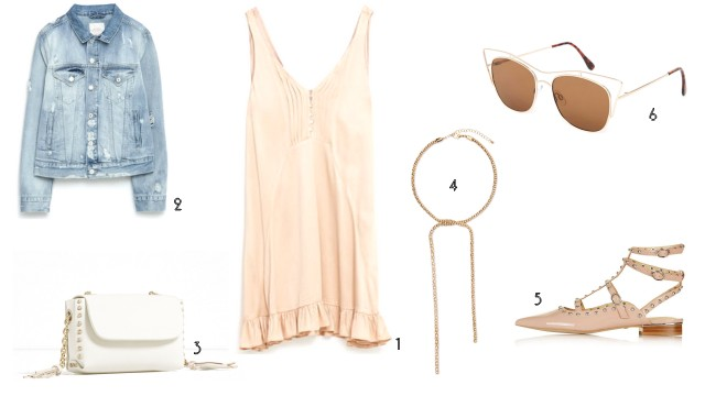 light neutral lookbook1