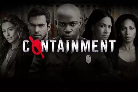 containment-logo-450x300