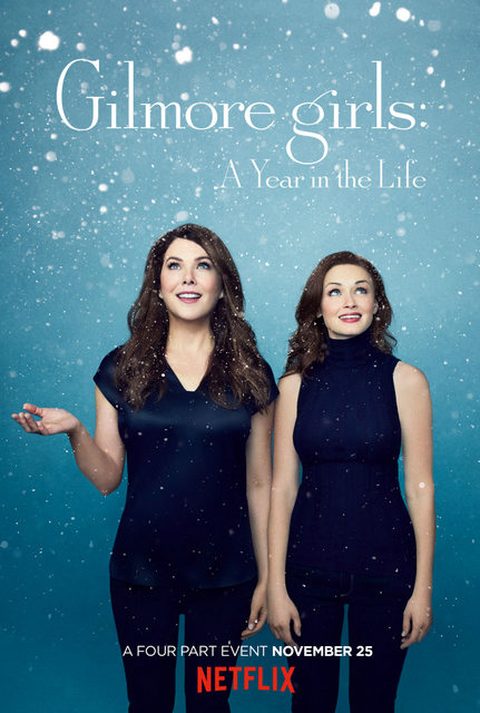 1280_gilmore_girls_revival_winter