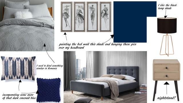bedroom-inspo2