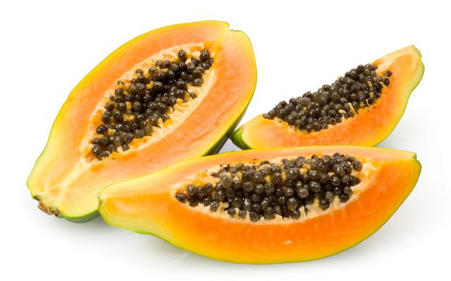 bigstock_papaya_18663029