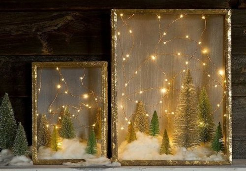 4e95e4b51c38fbaa_ps15_home_diychristmasshadowbox_pin_collage