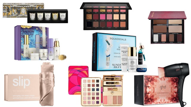 best-beauty-sets1