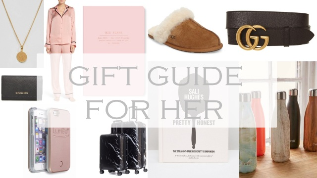gift-guide-her2