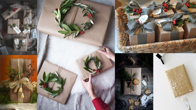 holiday-wrapping-inspo