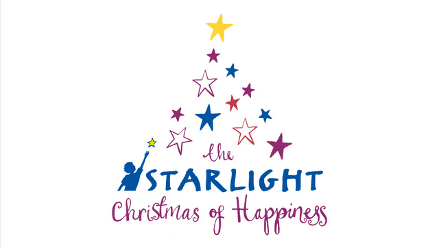 starlight_logo_lco_website1