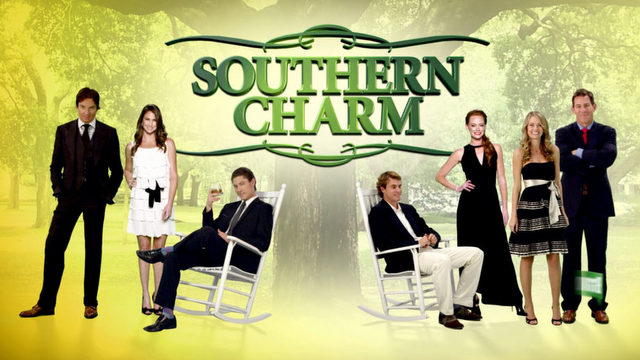 southern-charm-2-1024x576